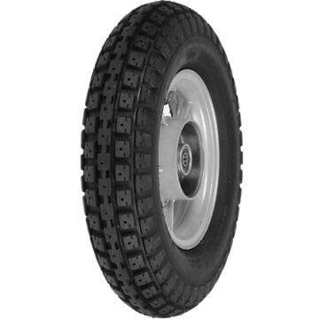 VeeRubber VRM-164 TyresMoto