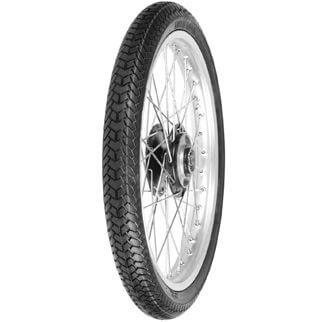 VeeRubber VRM-165 TyresMoto