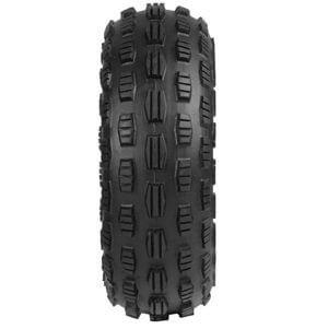 VeeRubber V-208 Speedway TyresMoto