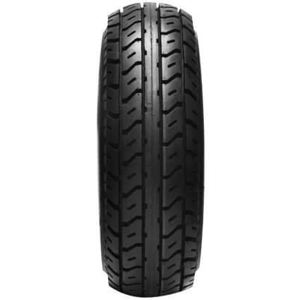 VeeRubber VRM-213 TyresMoto