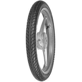 VeeRubber VRM-223 TyresMoto