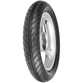VeeRubber VRM-224 TyresMoto
