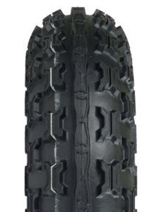 VeeRubber V-259 Venom TyresMoto