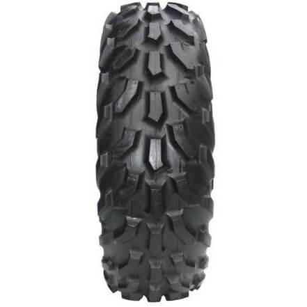 VeeRubber V-326 F Enduro TyresMoto