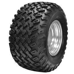 VeeRubber V-337 Enduro TyresMoto