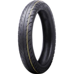 VeeRubber VRM-338 TyresMoto