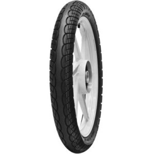 VeeRubber VRM-357 TyresMoto