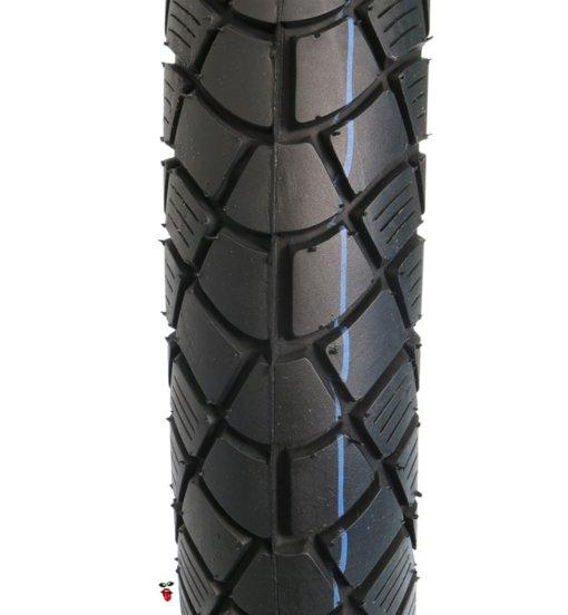 VeeRubber VRM-359 TyresMoto