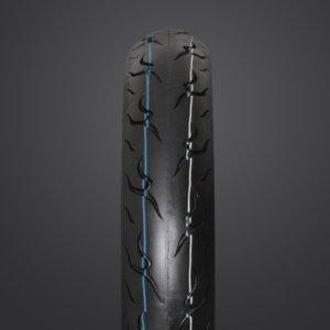 VeeRubber VRM-360 TyresMoto