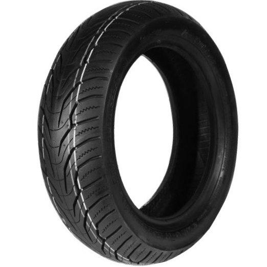 VeeRubber VRM-396 TyresMoto