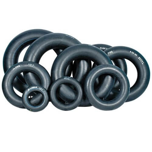 road tubes αεροθάλαμοι tyresmoto
