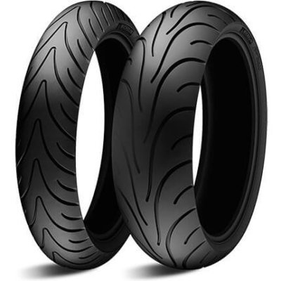 MICHELIN PILOT ROAD 2 TyresMoto