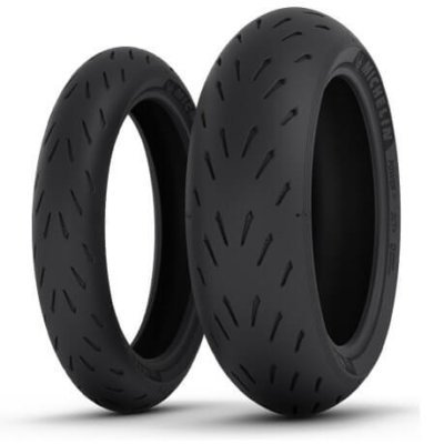 MICHELIN POWER RS TyresMoto