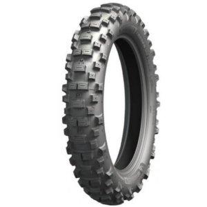 ENDURO MEDIUM REAR TyresMoto
