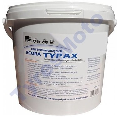 Typax Grease TyresMoto