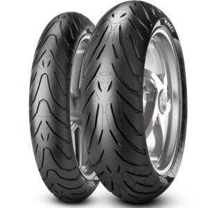 Pirelli Angel ST TyresMoto