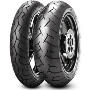 Pirelli DIABLO Sport TyresMoto