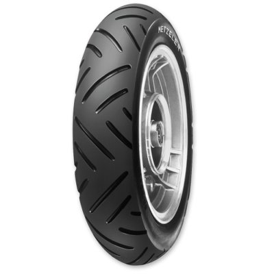 ME 1 TyresMoto