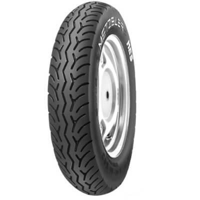 ME 5 TyresMoto