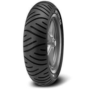 ME 7 TyresMoto