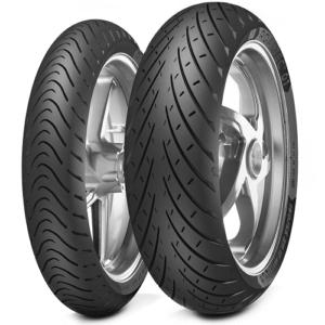 ROADTEC 01 TyresMoto