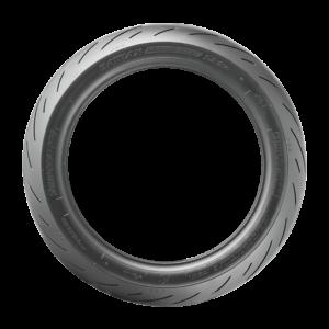 BRIDGESTONE BATTLAX HYPERSPORT S22 TyresMoto