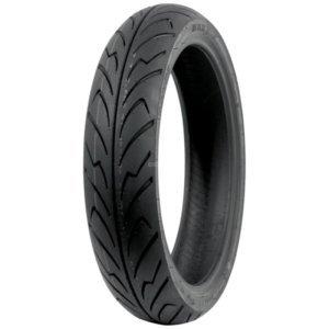 Maxxis TyresMoto